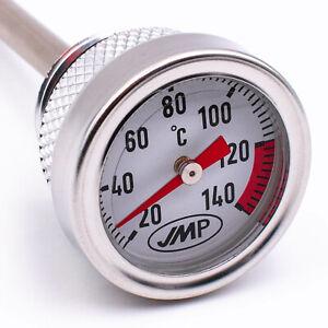 JMP Indicador Temperatura Aceite Análogo M24 X 3,0MM BH12-0306