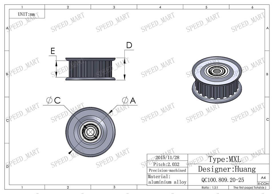 material 88 x 3 DIN 3770 variable pack ID x cross,mm O-ring EU origin