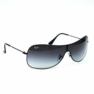Ray-Ban RB3211 Sunglasses