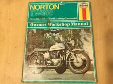Excellent Norton Atlas G15Cs Manxman Color Wiring Diagram 11X17 A3 Ebay Wiring Cloud Oideiuggs Outletorg