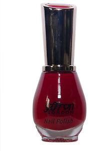 Glossy-Royal-Red-Nail-Polish-Varnish-Saffron-London-40-Royal-Red