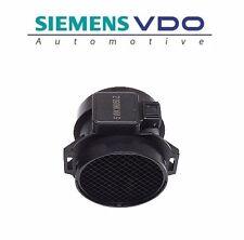 BMW OEM Air Mass Sensor Flow Meter e39 e46 e36 z3 New + Warranty