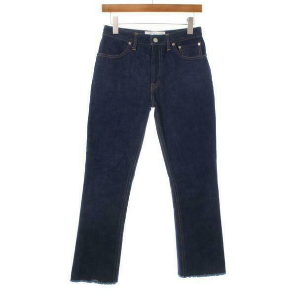 JANE SMITH Jeans  474874 bluee 25