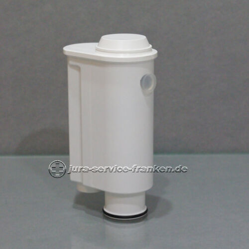 Nachfüllset Filtergranulat passend f.SAECO Brita Intenza Wasserfilter+Aqua Prima