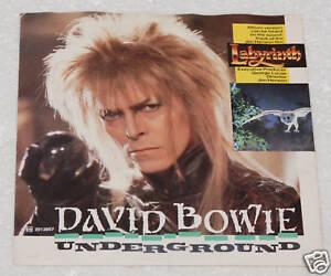 DAVID-BOWIE-7-034-UNDERGROUND-ORIG-1-PRESS-ITALY-EX