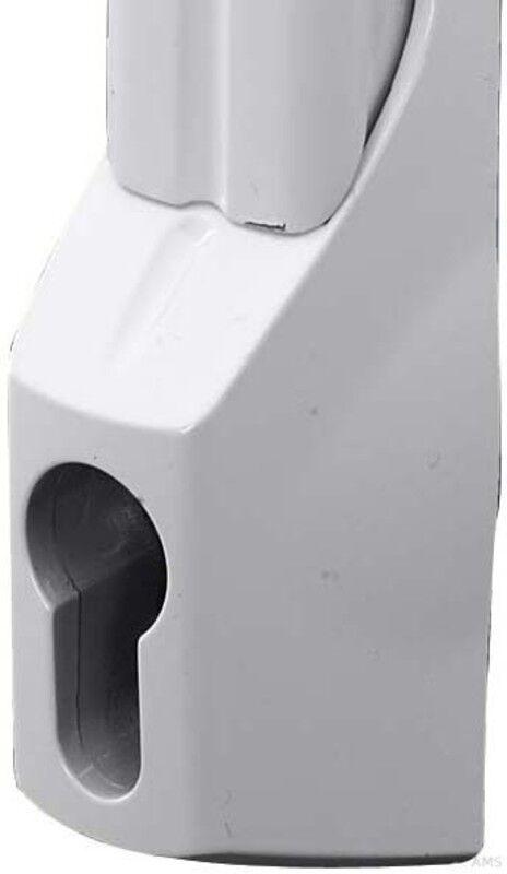 Rittal Mini Komfortgriff für Profilhalbzylinder DK 7705.120 | Guter Markt