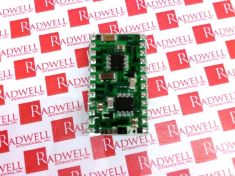 FANUC 44A963085-G12   44A963085G12 (NEW NO BOX)