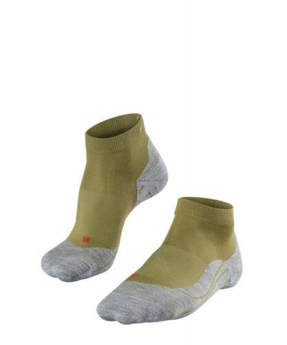 Falke RU4 Short Damen Socken Sportsocken Sneaker Laufsocken Freizeit 16706