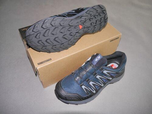 Gr 42 391720 Salomon XA Comp 7 CS Waterproof UK 8 NEU