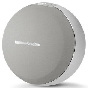 Harman-Kardon-Speaker-Omni-10-Plus-Bluetooth-altoparlante-cassa-wireless-wi-fi