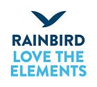 rainbirdau