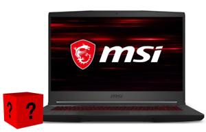 XPC-MSI-GF65-Thin-Intel-Core-i5-i7-NVIDIA-GTX-RTX-15-6-034-FHD-144Hz-Laptop
