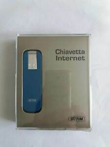 CHIAVETTA INTERNET ONDA MT833UP DESCARGAR DRIVER