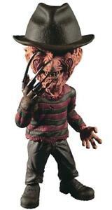 Nightmare-on-Elm-Street-3-MDS-Actionfigur-Freddy-Krueger