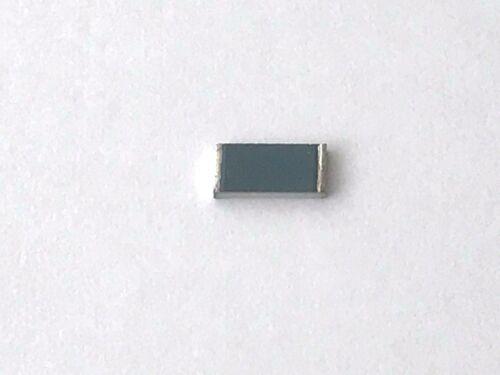 Impulsfester SMD Last-Widerstand,10 Stück 500V PWC2512-10KJT1 5/% 10K 1,5//2W