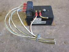 Crown Order Picker Electric Forklift 88083 1 88083 24v 24 V Relay