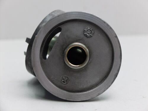 Boîtier De Filtre D'huile  1,5 DCI 8200262513 Renault Megane II