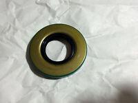Harley Shovelhead Primary Cover Oil Seal Fl Fx 70/e84 Double Lip Hd 12018
