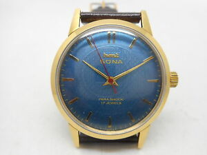 vintage-hmt-sona-gold-plated-hand-winding-mens-super-slim-india-watch-run-order
