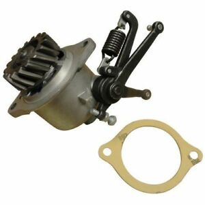 NEW-Governor-Assembly-3-Arm-for-Ford-New-Holland-9N-2N-9N18200C