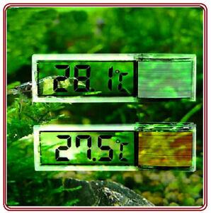 LCD-Digital-Waterproof-Fish-Aquarium-Meter-Water-Tank-Temperature-Thermometer-UK
