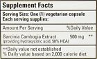 Hcg Weight Loss Program Diet