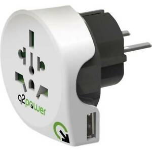 Q2-power-1-100110-adattatore-da-viaggio