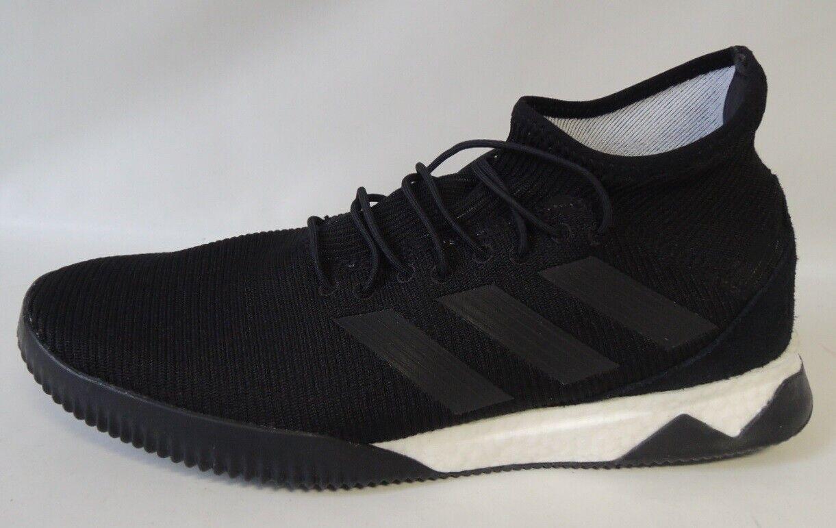 NEU adidas Protator Tango 18.1 Boost TR 46 2 3 Street Turnschuhe Fußball DB2062
