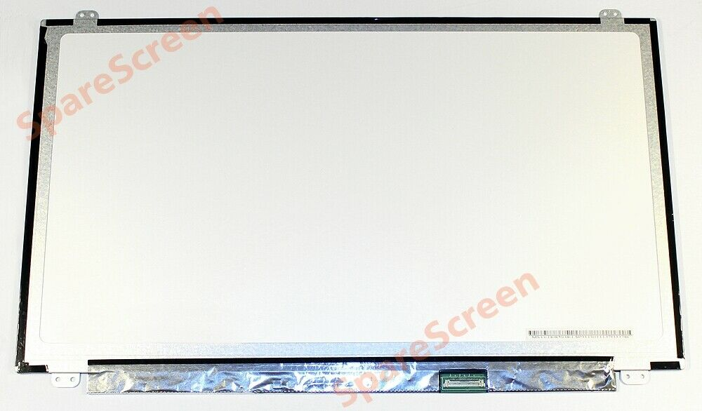 Display Dell Inspiron 15 3568 LCD Screen 15.6