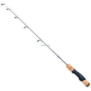 New Beaver Dam Tipstick Ice Rod 29 Quot M Titanium 29sb Ebay