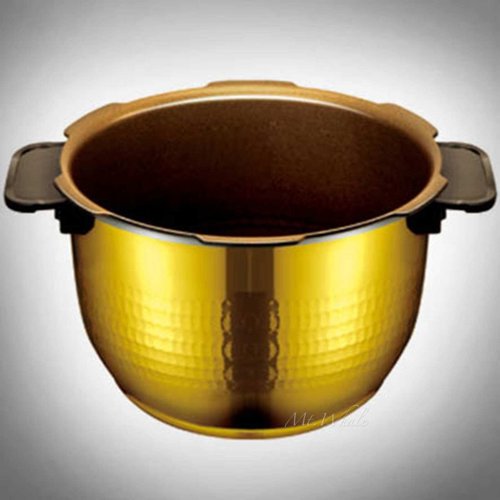 CUCKOO Inner Pot für CRP-HN134F Herd
