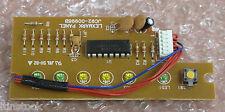 Lexmark Optra E310/e312 control/operator Panel piezas de la impresora, P/n 12g0032