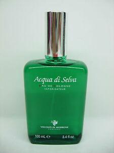 ACQUA-DI-SELVA-EAU-DE-COLOGNE-EDC-100-ML-SPRAY-VISCONTI-DI-MODRONE