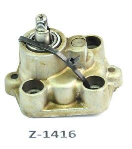 Moto-Guzzi-850-T5-VR-Olpumpe