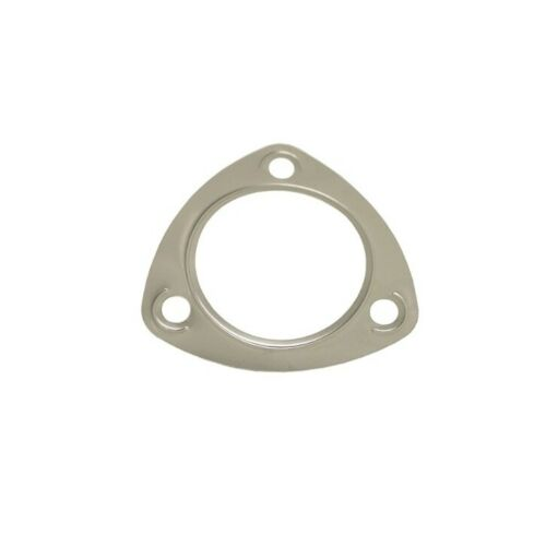 Land Rover Discovery 99-04 Exhaust Pipe Flange Gasket Eurospare ESR3737 For