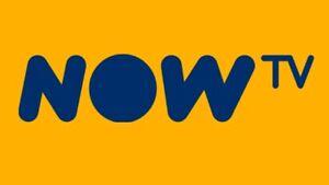 Now-Tv-codice-Abbonamento-6-Mesi-Sky-Intrattenimento-Serie-Tv-O-Cinema-Coupon