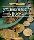 St. Patrick's Day by Joanna Ponto (Hardback, 2016)