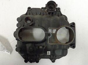 Chevy-S10-Upper-Intake-Manifold-4-3-Liter-96-17113542-OEM