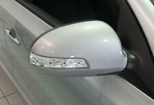 Genuine Hyundai i30 Estate Wing Mirror LH Passenger Side - 876102R700