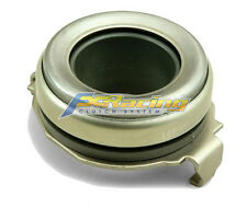 FX HD CLUTCH RELEASE THROWOUT BEARING 2004-2011 MAZDA RX-8