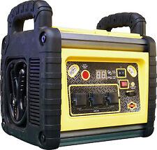 Titan 6-1 Portable Heavy Duty Power Station