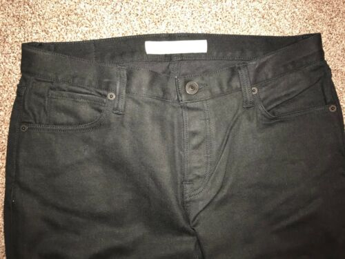 Brit Jeans donna da Burberry 28 vita in slim di corti YqYAWP