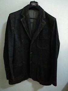giacca-uomo-dolce-e-gabbana-tg-50