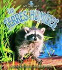 Les Terres Humides by Bobbie Kalman, Amanda Bishop (Paperback / softback, 2003)