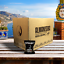 miniature 5 - 100 Capsule Caffe caffè Compatibili Lavazza a Modo Mio Cialde Miscela Robusta !