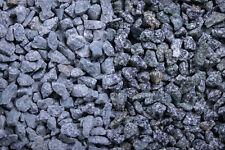 Edelsplitt Island Splitt • verschiedene Körnungen • Zierkies • Quarz