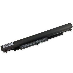New-14-6V-Battery-For-HP-15-AY039TX-15-AY039WM-15-AY040TU-15-AY041TU-15-AY041WM