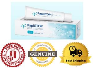 papilloma removal cream)