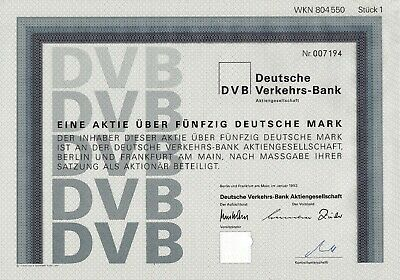 wertpapier bank frankfurt