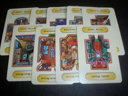 The simpsons cluedo jeu de plateau de rechange pièces cartes armes choisir liste